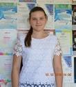 Шарова Анастасия Сергеевна