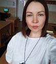 Абубакирова Ольга Викторовна