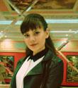 Атакова Елена Андреевна