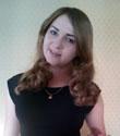 Бражникова Анжелика Анатольевна
