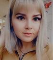Чабанова Наталья Викторовна
