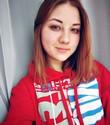 Долбня Анна Михайловна