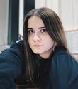 Драгунцова Ирина Сергеевна