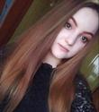 Дубина Виолетта Игоревна