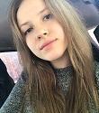 Ермолова Кристина Александровна