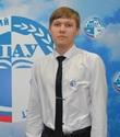 Фомин Александр Владимирович