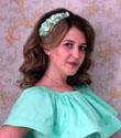 Ляшенко Валентина Андреевна