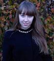 Облицова Ксения Борисовна
