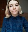 Печенкина Анна Александровна