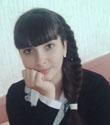 Петова Мария Валерьевна