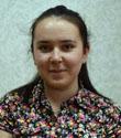 Рахматуллина Илюза Ильгамовна