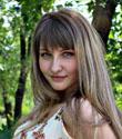 Тарануха Александра Андреевна