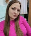 Уварова Олеся Евгеньевна