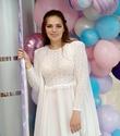 Ваняшева Елена Геннадьевна