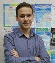 Бунин Алексей Евгеньевич