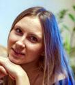 Акбауова Полина Сергеевна