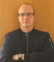 Бабаскин Николай Алексеевич
