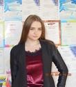 Березина Наталья Игоревна