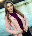 Бычкова Анна Валериевна