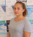 Бикитеева Зарина Марсельевна