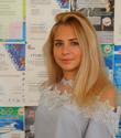 Даниш Эльвира Сергеевна