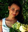 Денисенко Полина Владимировна