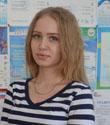 Дорофеева Виктория Юрьевна