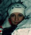 Дуля Елена Николаевна