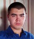 Гайсин Ильсур Булатович