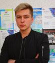 Галеев Даниил Дмитриевич