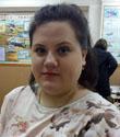 Ганеева Елена Владимировна