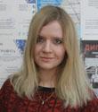 Грачевская Алина Денисовна