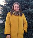 Илющенкова Ирина Александровна