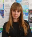 Инякина Виктория Сергеевна