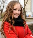 Кириллова Татьяна Николаевна