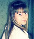 Кирьякова Марина Николаевна
