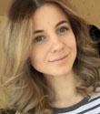 Ключникова Ирина Петровна