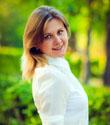 Князева Виктория Витальевна