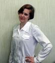 Корабельникова Наталья Юрьевна