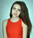Косых Елена Вячеславовна