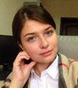 Кожухова Юлия Андреевна