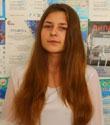 Кусс Татьяна Владимировна
