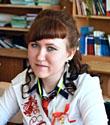 Кузьменко Юлия Сергеевна