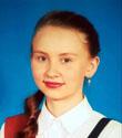 Кузовенкова Мария Сергеевна
