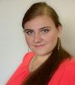 Лапина Мария Игоревна