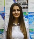 Лукашева Татьяна Александровна