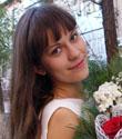 Макурина Ирина Юрьевна