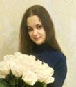 Малыхина Елизавета Викторовна