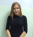 Мартыненко Екатерина Сергеевна