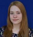 Мазилкина Олеся Андреевна